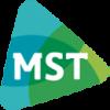 Milieuadviseur - Medisch Spectrum Twente