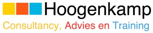 Hoogenkamp Consultancy, Advies en Training