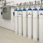 Ziekenhuizen lopen risico's met medische gassendistributiesystemen